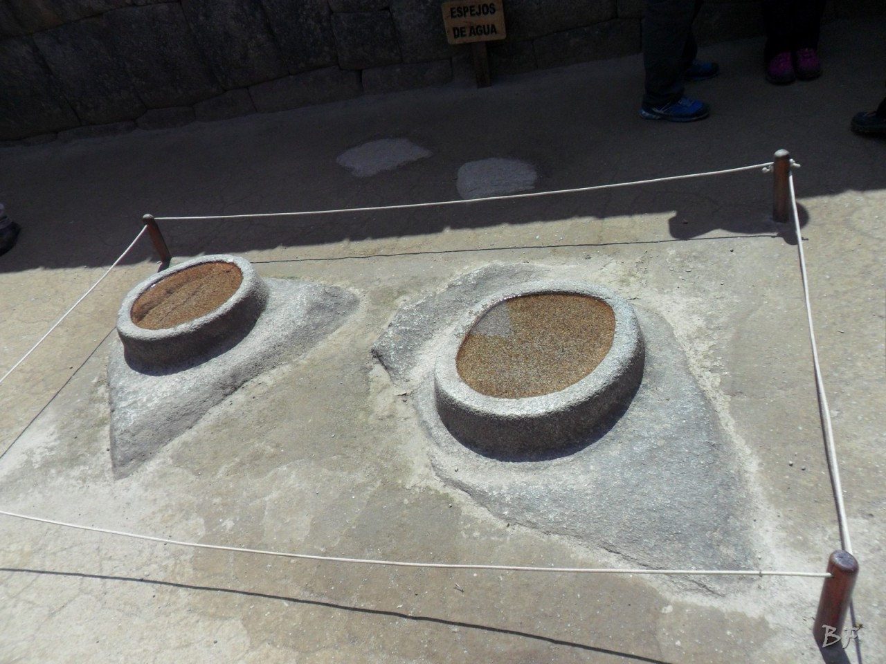 Mura-Poligonali-Incisioni-Altari-Edifici-Rupestri-Megaliti-Machu-Picchu-Aguas-Calientes-Urubamba-Cusco-Perù-48