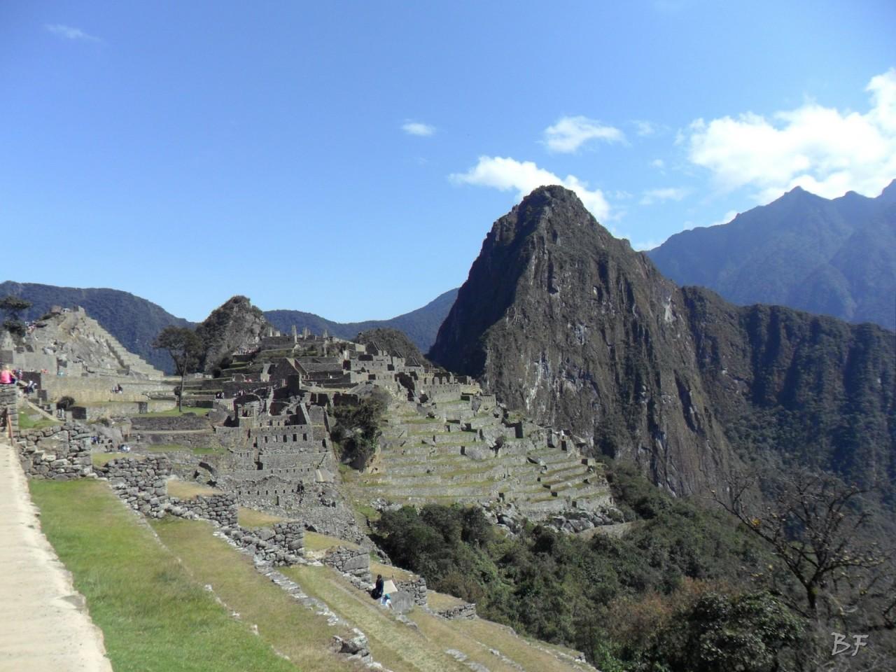 Mura-Poligonali-Incisioni-Altari-Edifici-Rupestri-Megaliti-Machu-Picchu-Aguas-Calientes-Urubamba-Cusco-Perù-5
