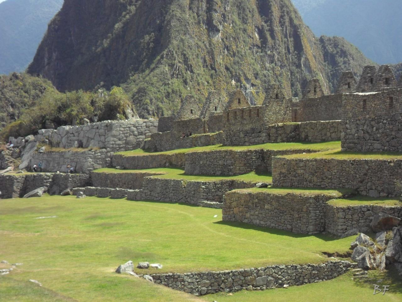 Mura-Poligonali-Incisioni-Altari-Edifici-Rupestri-Megaliti-Machu-Picchu-Aguas-Calientes-Urubamba-Cusco-Perù-50