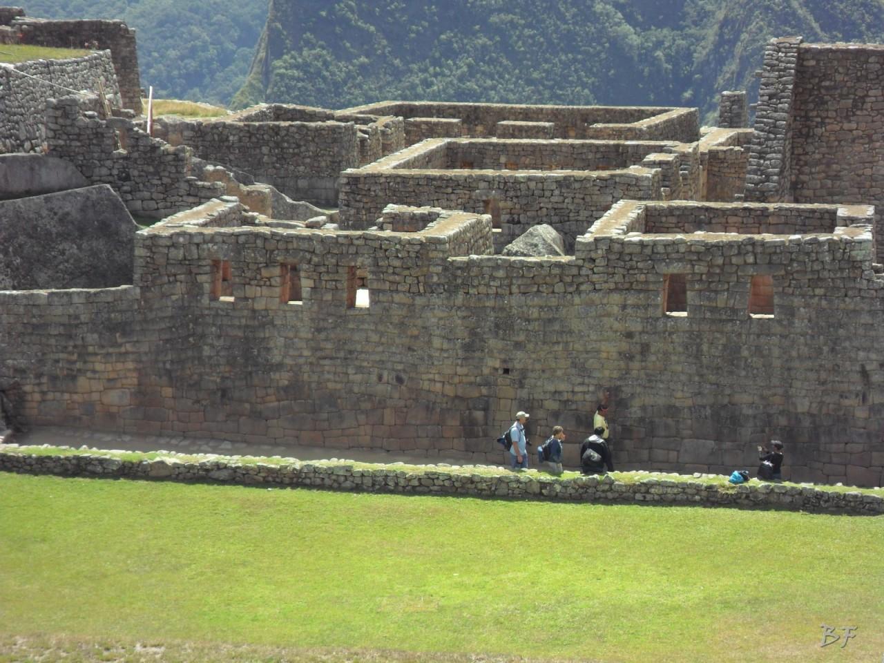 Mura-Poligonali-Incisioni-Altari-Edifici-Rupestri-Megaliti-Machu-Picchu-Aguas-Calientes-Urubamba-Cusco-Perù-51