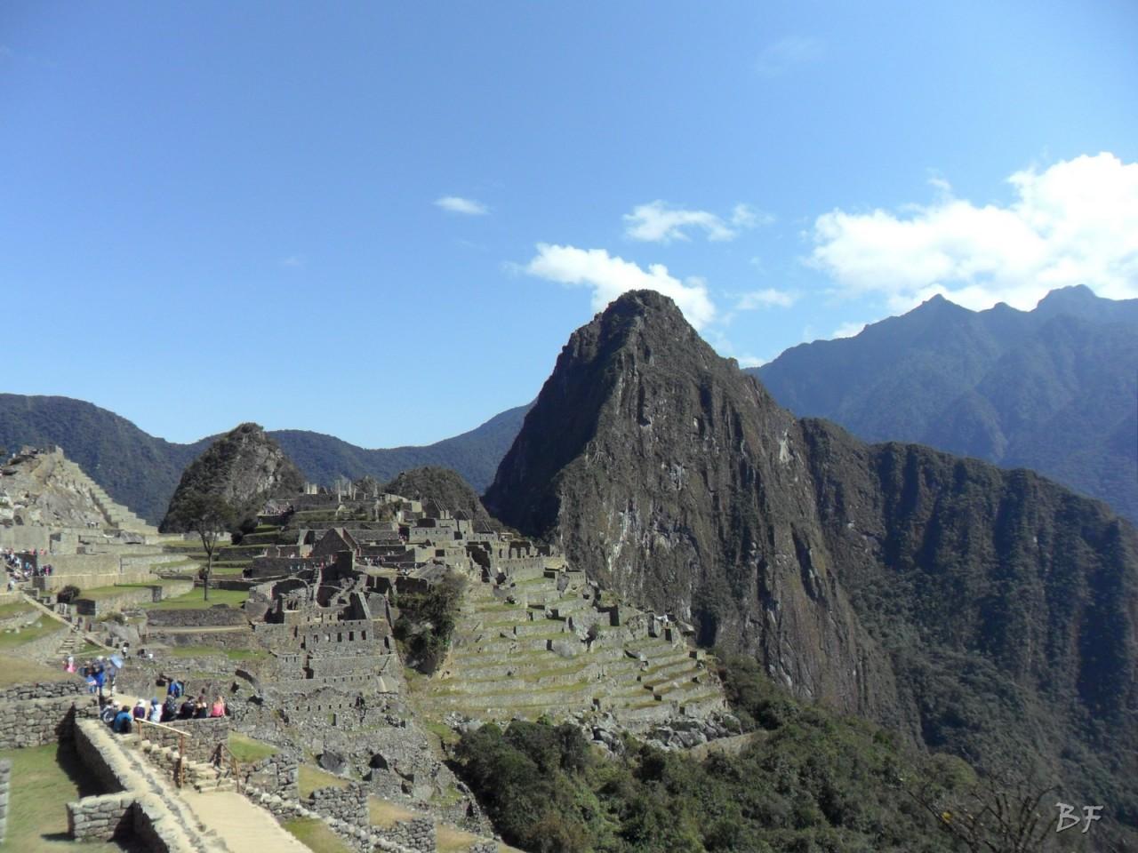 Mura-Poligonali-Incisioni-Altari-Edifici-Rupestri-Megaliti-Machu-Picchu-Aguas-Calientes-Urubamba-Cusco-Perù-6