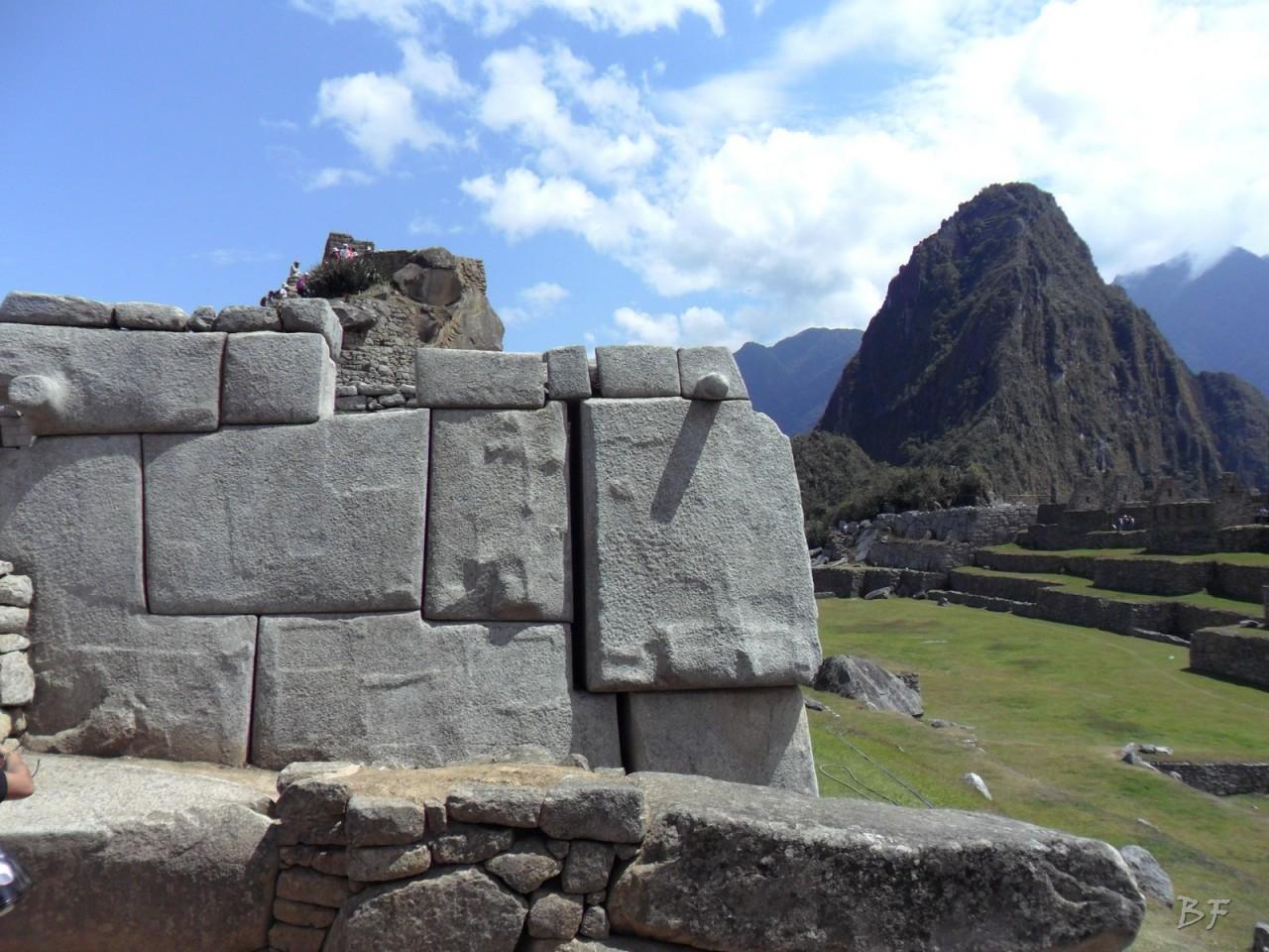 Mura-Poligonali-Incisioni-Altari-Edifici-Rupestri-Megaliti-Machu-Picchu-Aguas-Calientes-Urubamba-Cusco-Perù-60