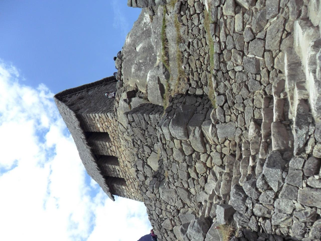 Mura-Poligonali-Incisioni-Altari-Edifici-Rupestri-Megaliti-Machu-Picchu-Aguas-Calientes-Urubamba-Cusco-Perù-65