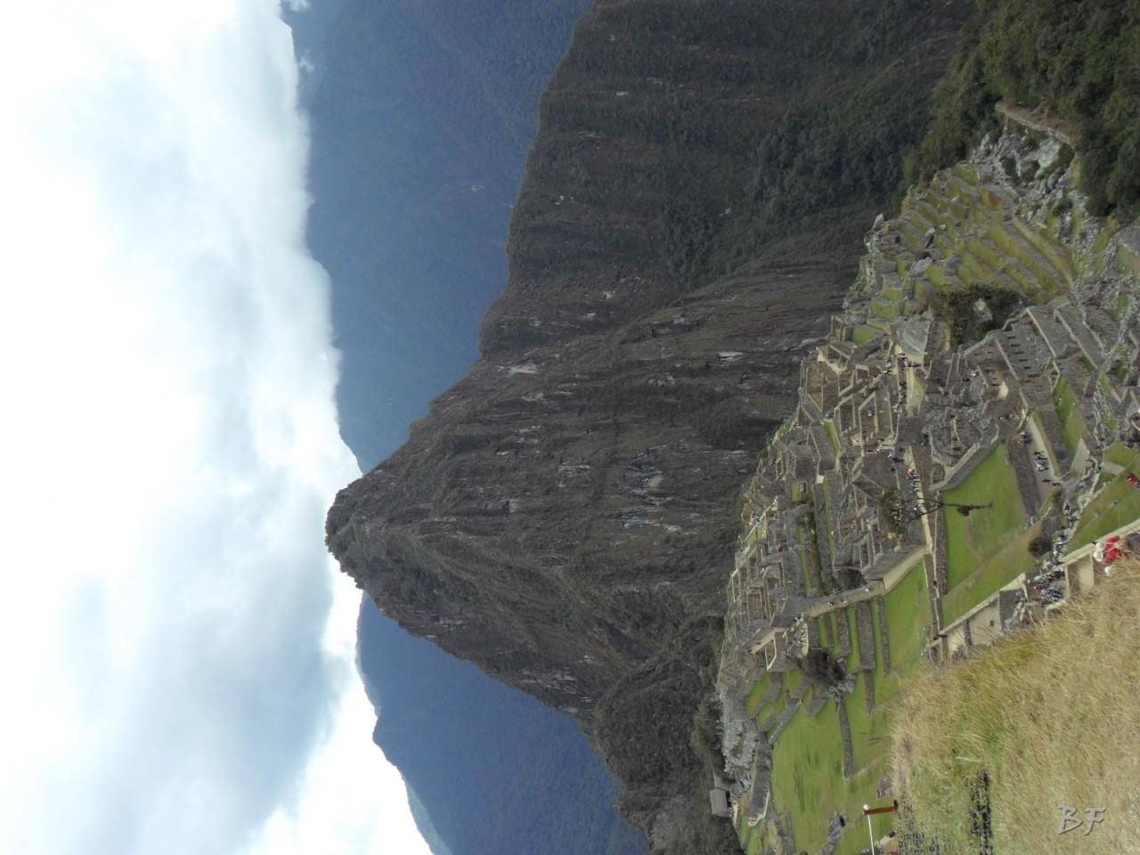 Mura-Poligonali-Incisioni-Altari-Edifici-Rupestri-Megaliti-Machu-Picchu-Aguas-Calientes-Urubamba-Cusco-Perù-67