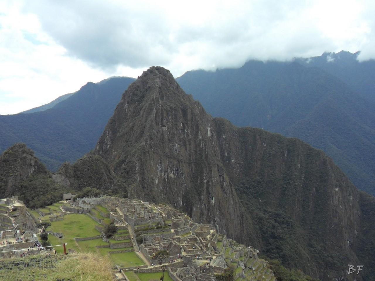 Mura-Poligonali-Incisioni-Altari-Edifici-Rupestri-Megaliti-Machu-Picchu-Aguas-Calientes-Urubamba-Cusco-Perù-68