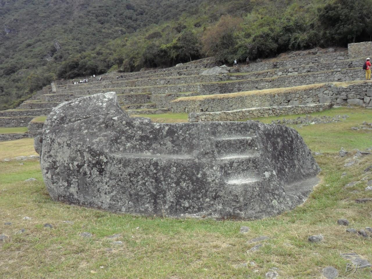 Mura-Poligonali-Incisioni-Altari-Edifici-Rupestri-Megaliti-Machu-Picchu-Aguas-Calientes-Urubamba-Cusco-Perù-69