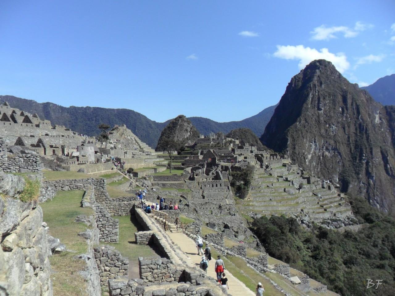 Mura-Poligonali-Incisioni-Altari-Edifici-Rupestri-Megaliti-Machu-Picchu-Aguas-Calientes-Urubamba-Cusco-Perù-7