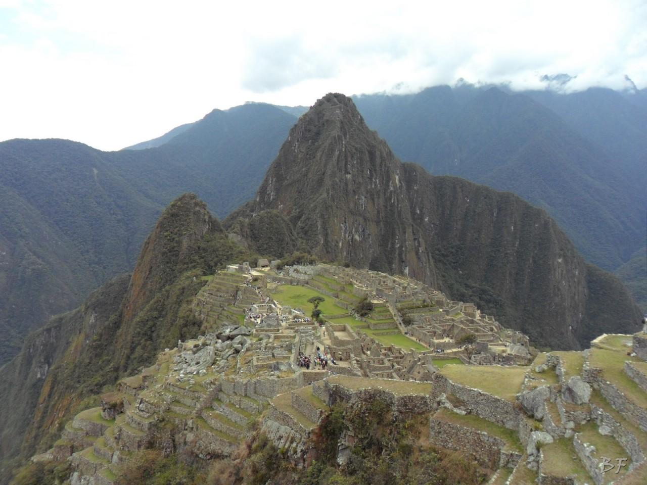 Mura-Poligonali-Incisioni-Altari-Edifici-Rupestri-Megaliti-Machu-Picchu-Aguas-Calientes-Urubamba-Cusco-Perù-70