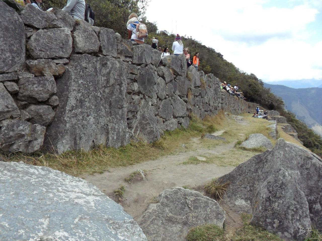 Mura-Poligonali-Incisioni-Altari-Edifici-Rupestri-Megaliti-Machu-Picchu-Aguas-Calientes-Urubamba-Cusco-Perù-72