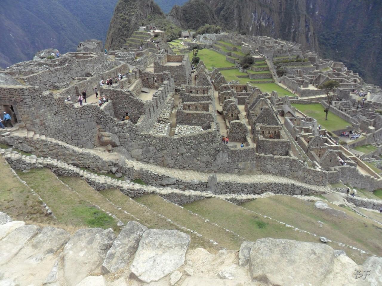 Mura-Poligonali-Incisioni-Altari-Edifici-Rupestri-Megaliti-Machu-Picchu-Aguas-Calientes-Urubamba-Cusco-Perù-74