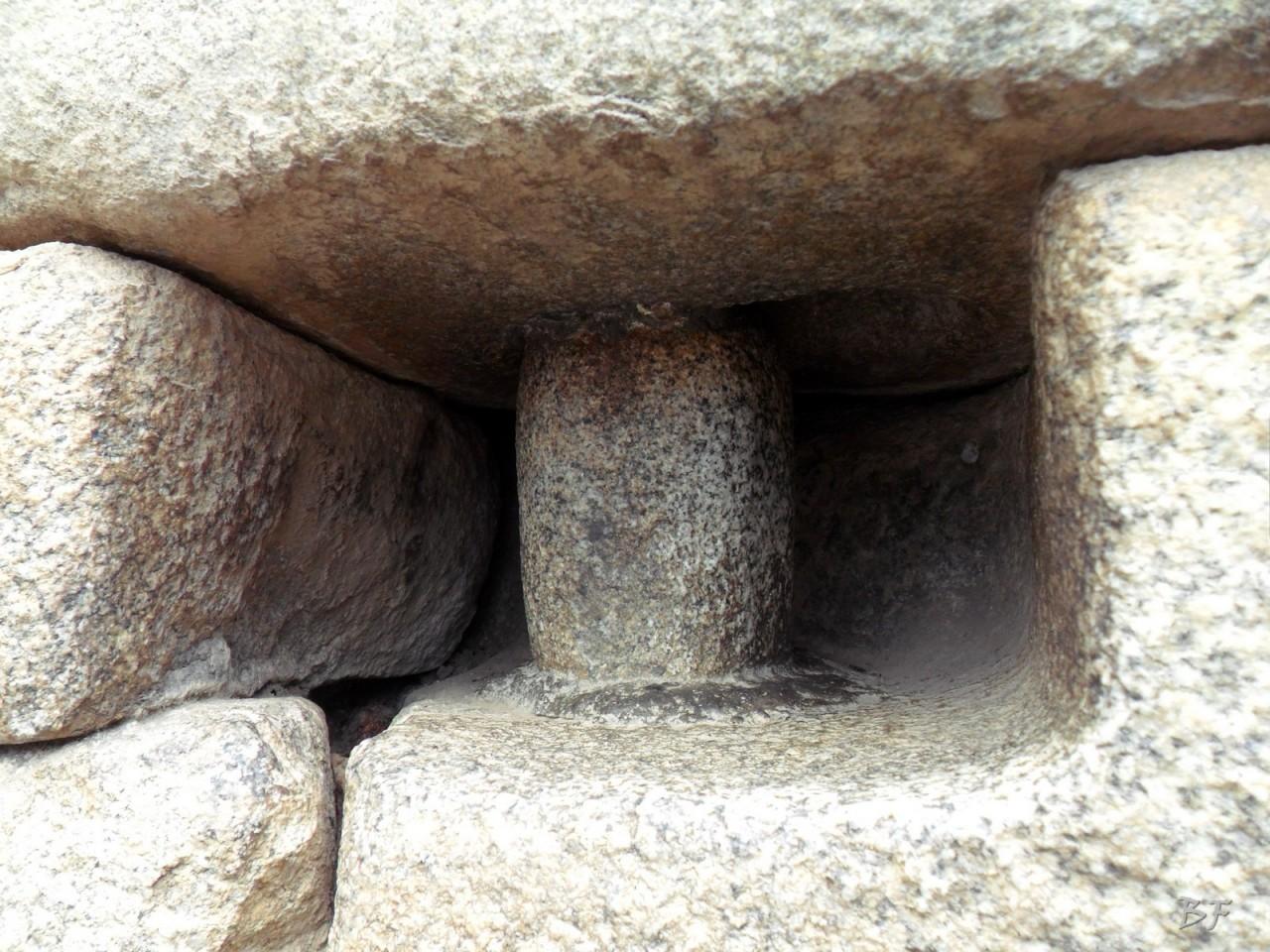 Mura-Poligonali-Incisioni-Altari-Edifici-Rupestri-Megaliti-Machu-Picchu-Aguas-Calientes-Urubamba-Cusco-Perù-79