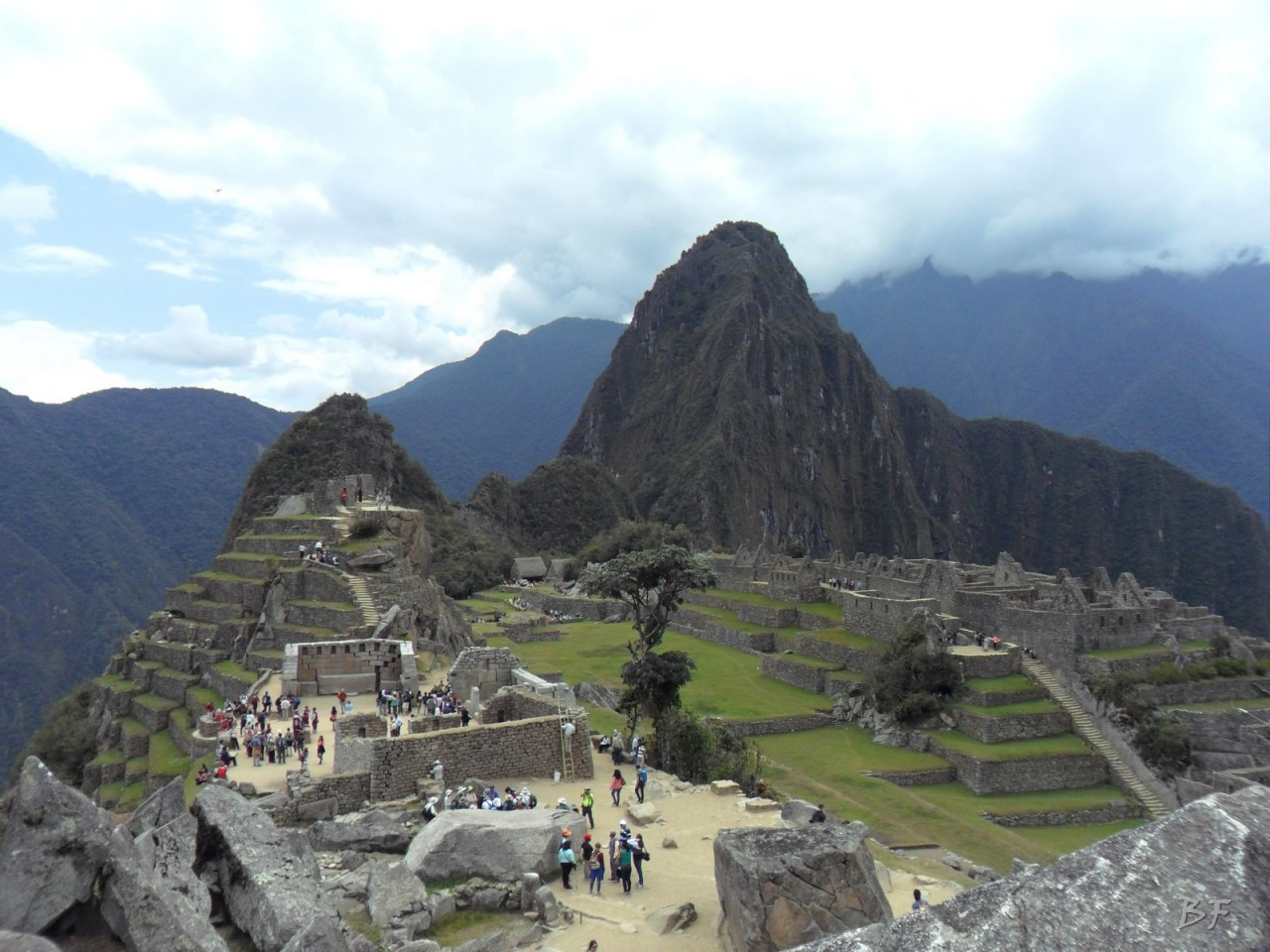Mura-Poligonali-Incisioni-Altari-Edifici-Rupestri-Megaliti-Machu-Picchu-Aguas-Calientes-Urubamba-Cusco-Perù-83
