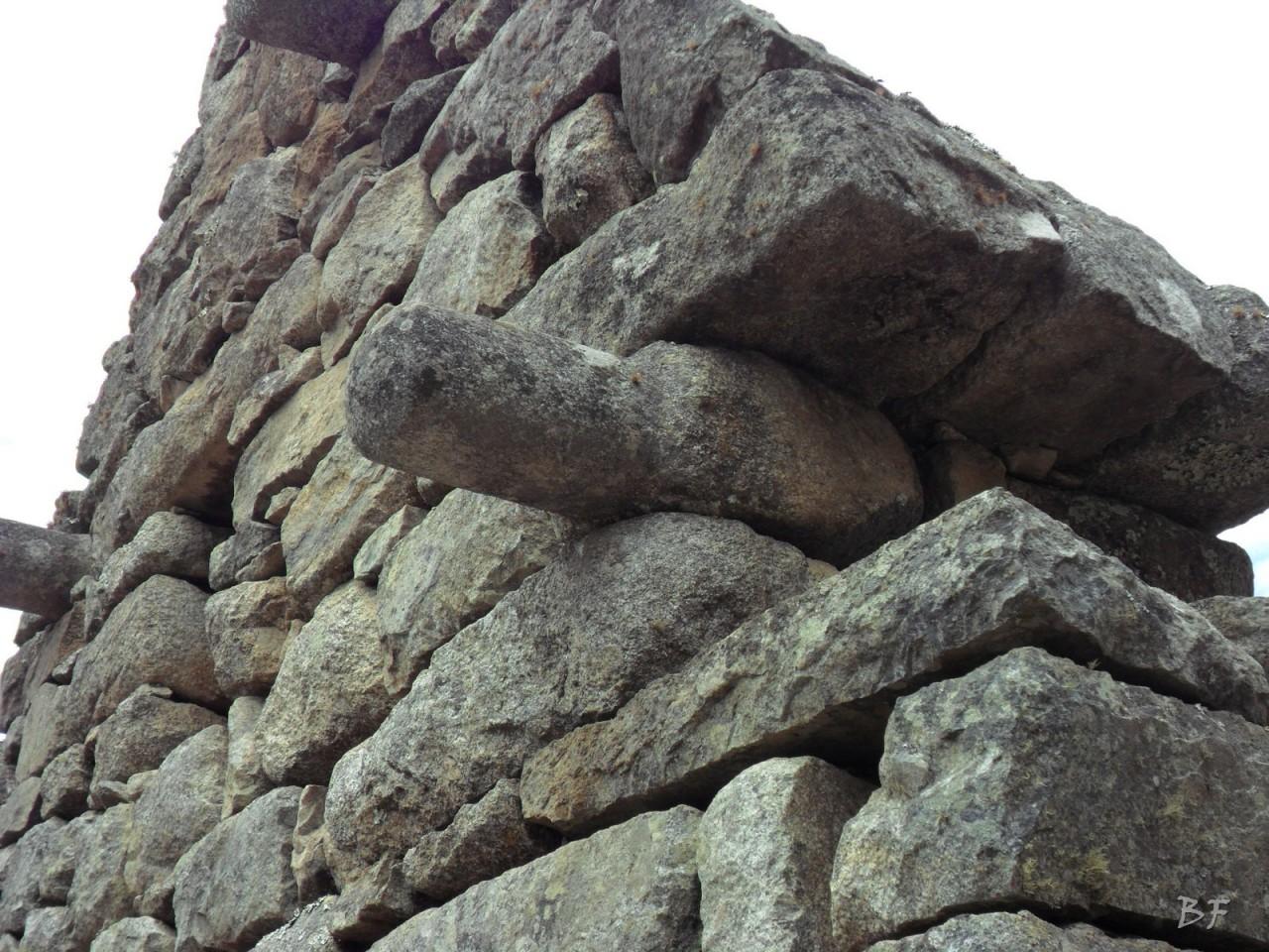 Mura-Poligonali-Incisioni-Altari-Edifici-Rupestri-Megaliti-Machu-Picchu-Aguas-Calientes-Urubamba-Cusco-Perù-84