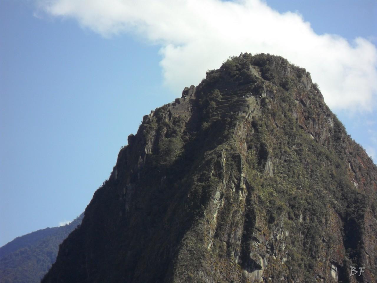 Mura-Poligonali-Incisioni-Altari-Edifici-Rupestri-Megaliti-Machu-Picchu-Aguas-Calientes-Urubamba-Cusco-Perù-9