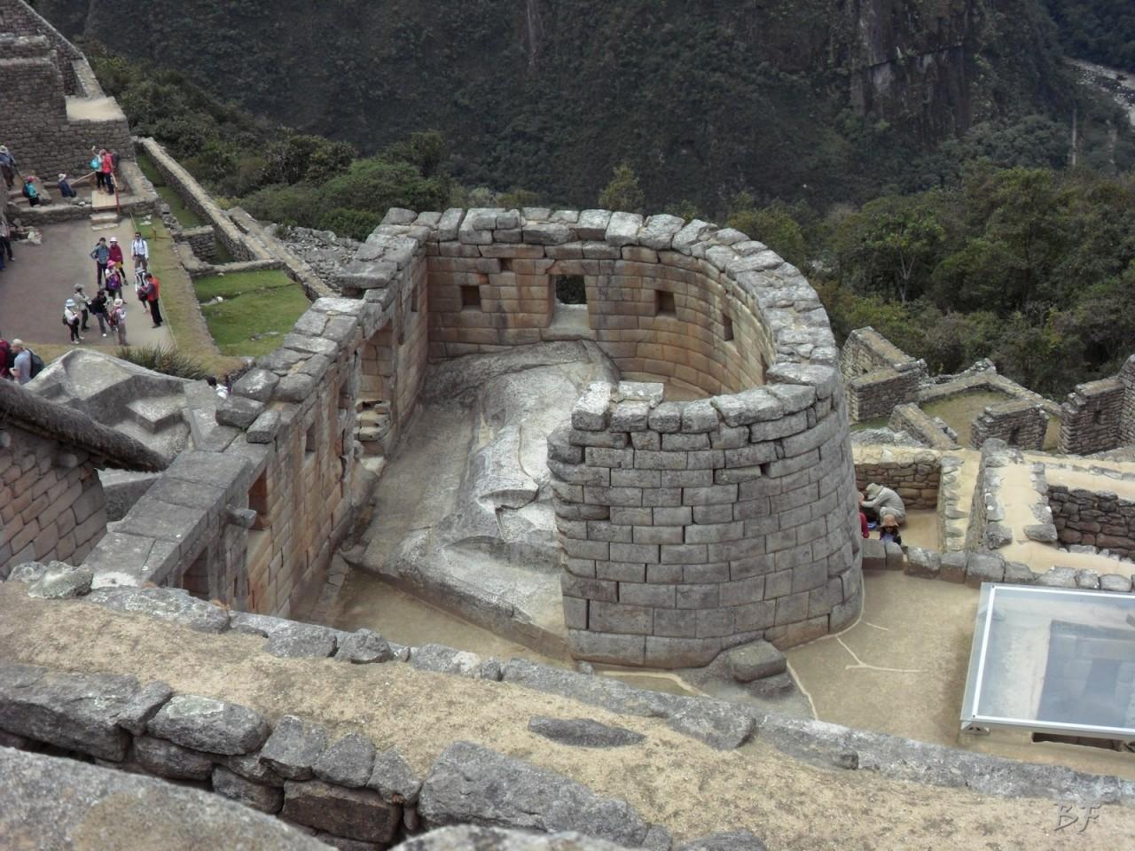 Mura-Poligonali-Incisioni-Altari-Edifici-Rupestri-Megaliti-Machu-Picchu-Aguas-Calientes-Urubamba-Cusco-Perù-97