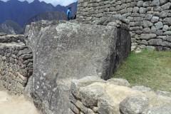 Mura-Poligonali-Incisioni-Altari-Edifici-Rupestri-Megaliti-Machu-Picchu-Aguas-Calientes-Urubamba-Cusco-Perù-134