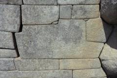 Mura-Poligonali-Incisioni-Altari-Edifici-Rupestri-Megaliti-Machu-Picchu-Aguas-Calientes-Urubamba-Cusco-Perù-17