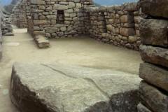Mura-Poligonali-Incisioni-Altari-Edifici-Rupestri-Megaliti-Machu-Picchu-Aguas-Calientes-Urubamba-Cusco-Perù-89