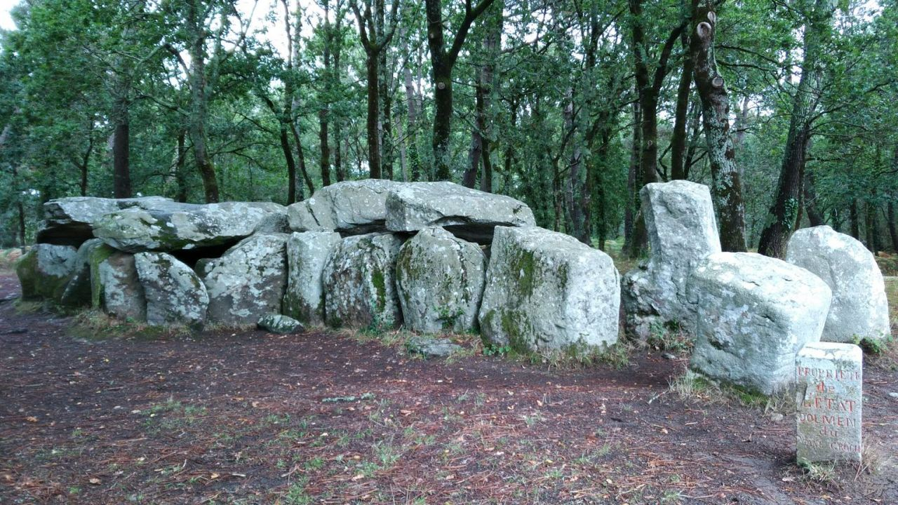 Dolmen-Mané-Croch-Bretagna-Francia-2