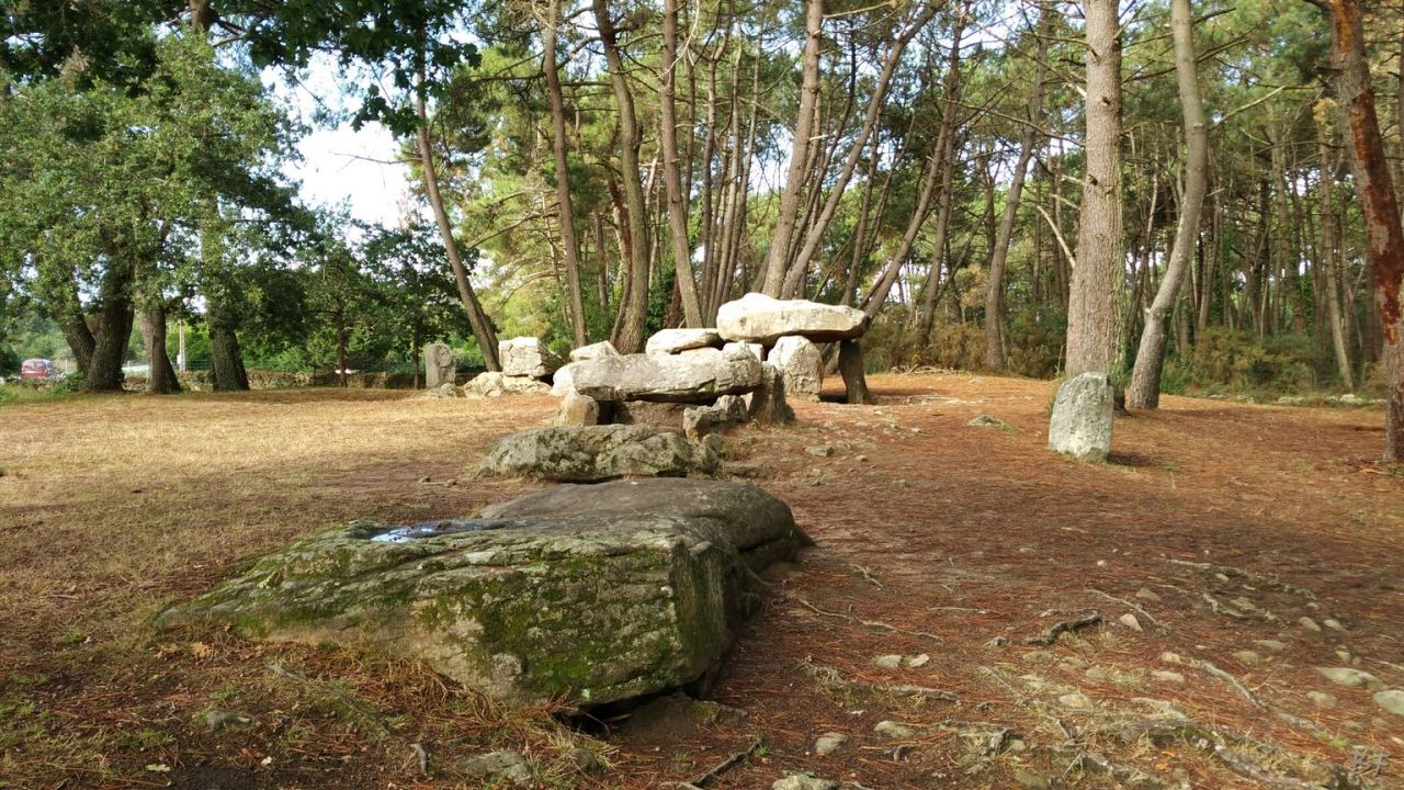 Dolmens-de-Mane-Kerioned-Bretagna-Francia-10