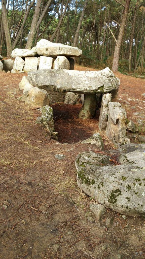 Dolmens-de-Mane-Kerioned-Bretagna-Francia-11