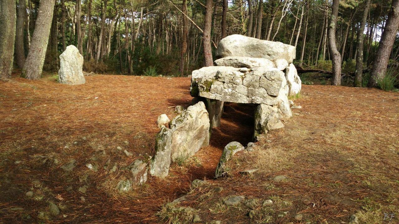 Dolmens-de-Mane-Kerioned-Bretagna-Francia-4