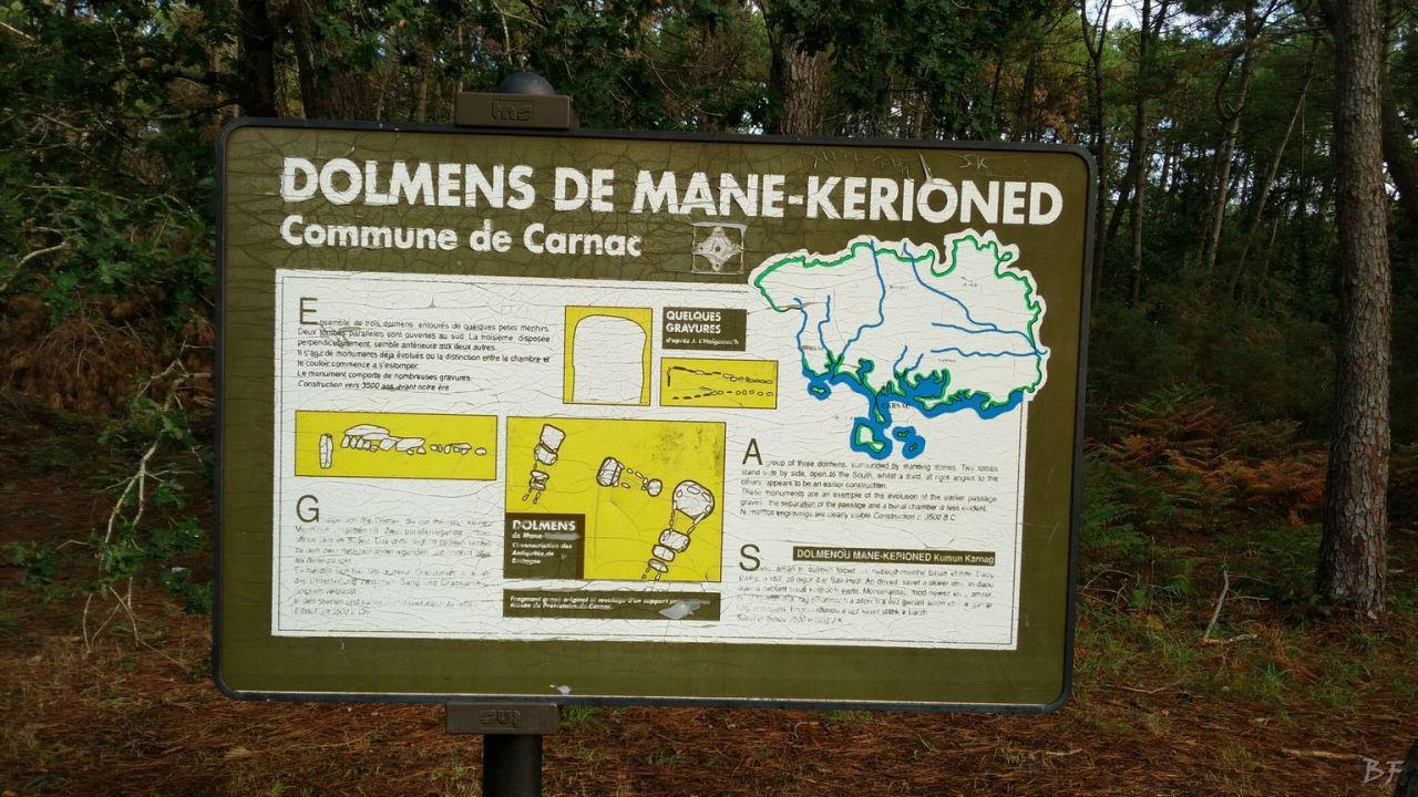 Dolmens-de-Mane-Kerioned-Bretagna-Francia-9