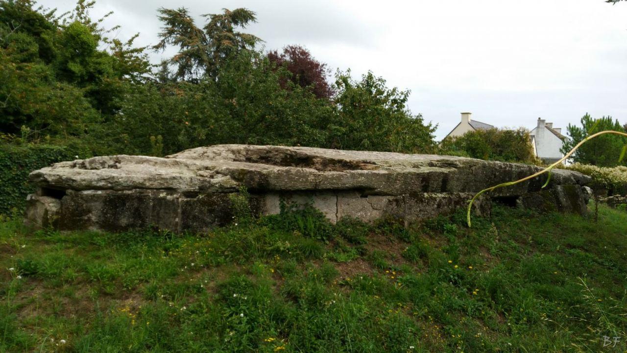 Dolmen-du-Mané-Rethual-Bretagna-Francia-1