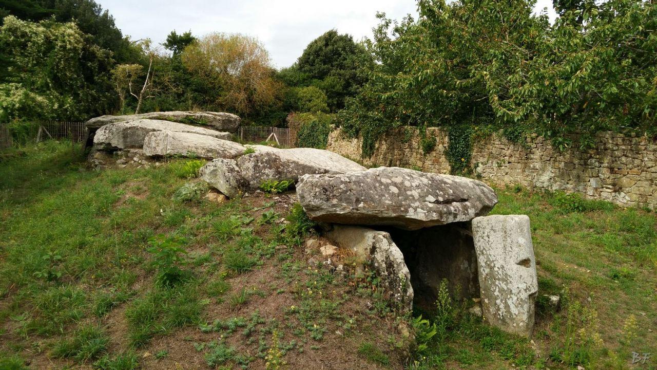 Dolmen-du-Mané-Rethual-Bretagna-Francia-2