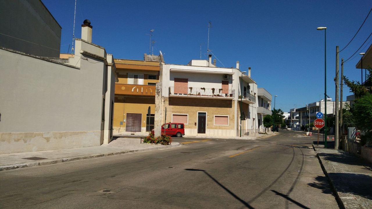 Menhir-del-Teofilo-Martano-Lecce-Salento-Puglia-Italia-2