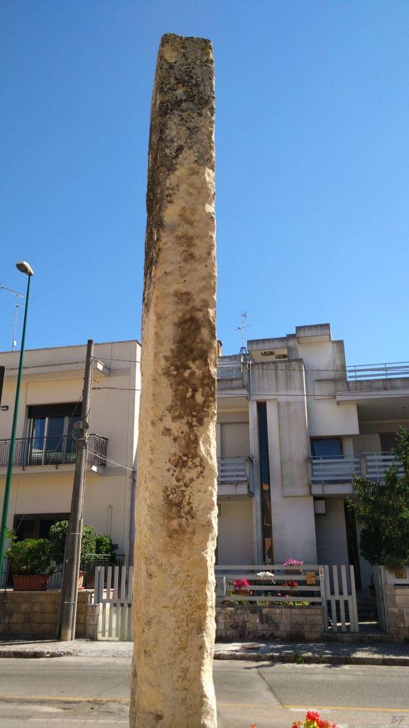 Menhir-del-Teofilo-Martano-Lecce-Salento-Puglia-Italia-5