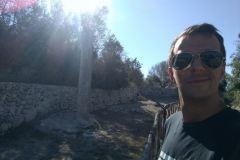 frAnk-e-Menhir-Vicinanze-1-Giurdignano-Lecce-Salento-Puglia-Italia