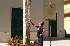 frAnk-e-Menhir-del-Teofilo-Martano-Lecce-Salento-Puglia-Italia