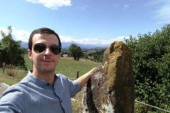 frAnk-e-Menhir-di-Briaglia-Cuneo-Piemonte-Italia