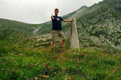 frAnk-e-Menhir-di-Lago-Rataira-Alta-Valle-Ellero-Mondovì-Cuneo-Piemonte-Italia