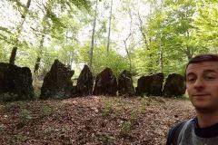 frAnk-e-Menhir-di-Monte-Ciabergia-Torino-Piemonte-Italia