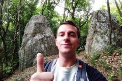 frAnk-e-Menhir-di-Monte-Pietra-Borga-Torino-Piemonte-Italia-1