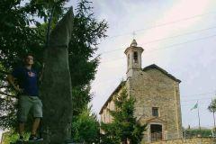 frAnk-e-Menhir-di-Paroldo-Cuneo-Piemonte-Italia