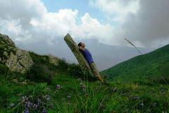 frAnk-e-Menhir-di-Triora-Imperia-Liguria-Italia