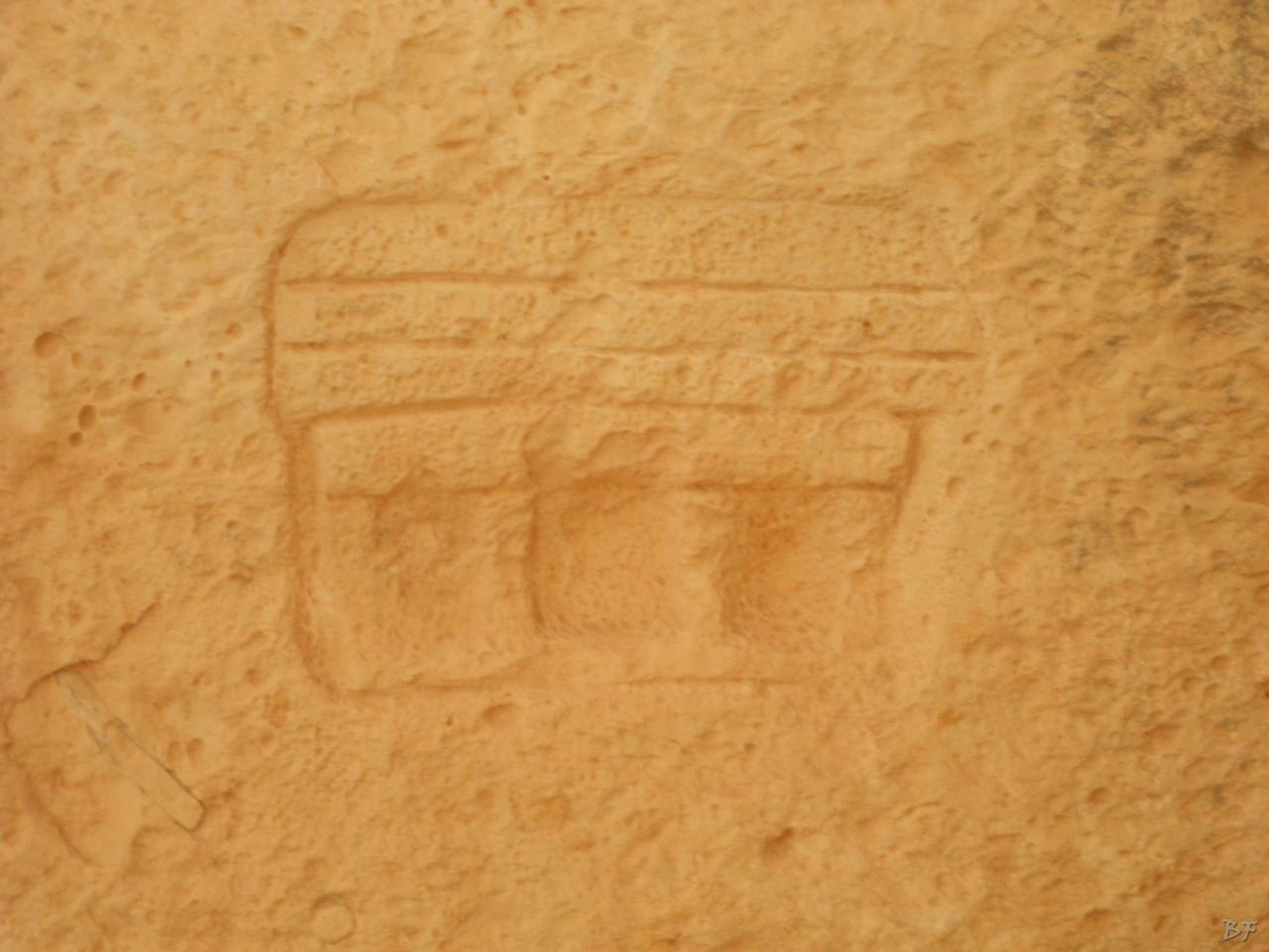 Mnajdra-Tempio-Megalitico-Qrendi-Malta-1