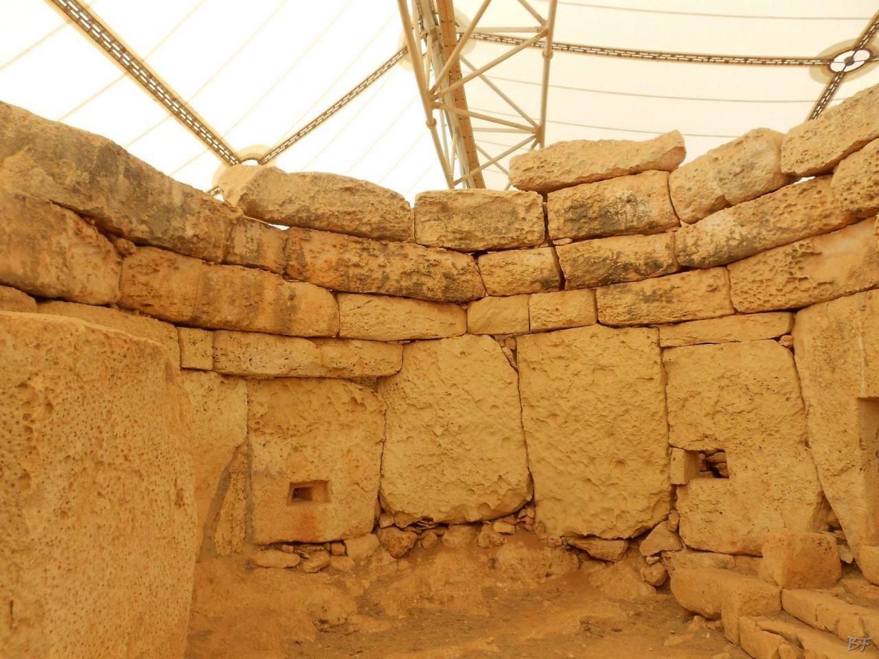 Mnajdra-Tempio-Megalitico-Qrendi-Malta-10