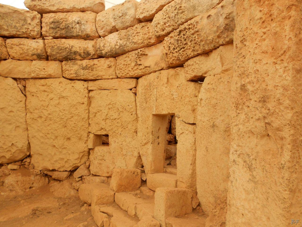 Mnajdra-Tempio-Megalitico-Qrendi-Malta-11