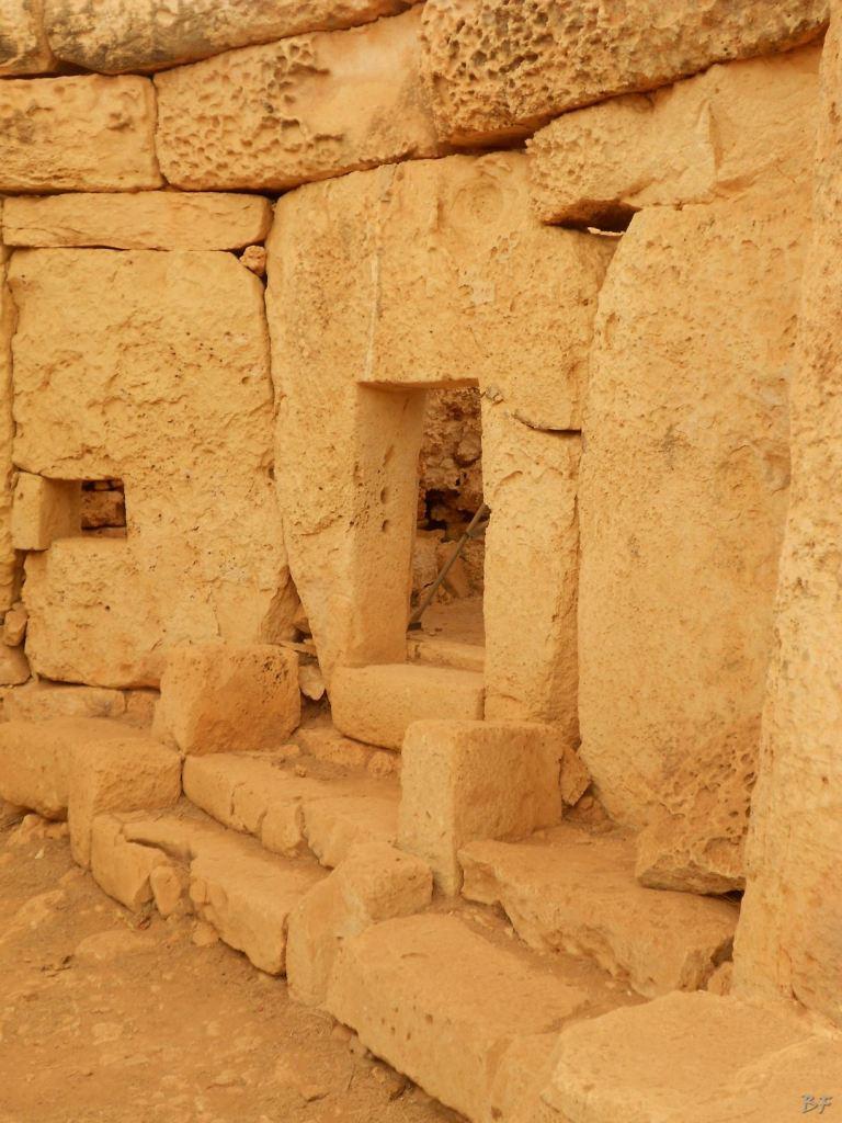 Mnajdra-Tempio-Megalitico-Qrendi-Malta-12