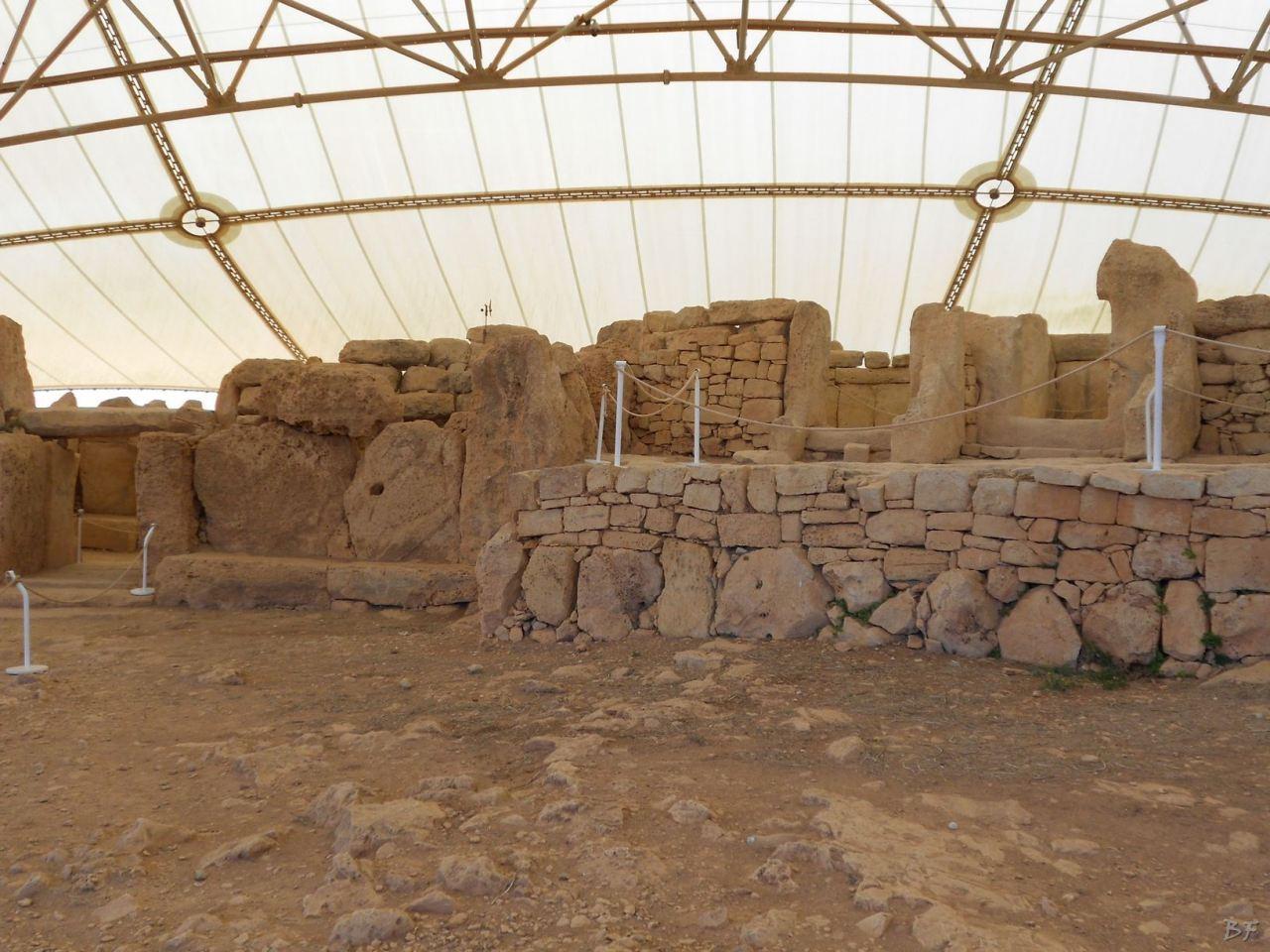 Mnajdra-Tempio-Megalitico-Qrendi-Malta-13