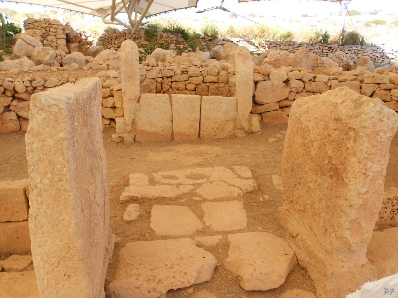Mnajdra-Tempio-Megalitico-Qrendi-Malta-15