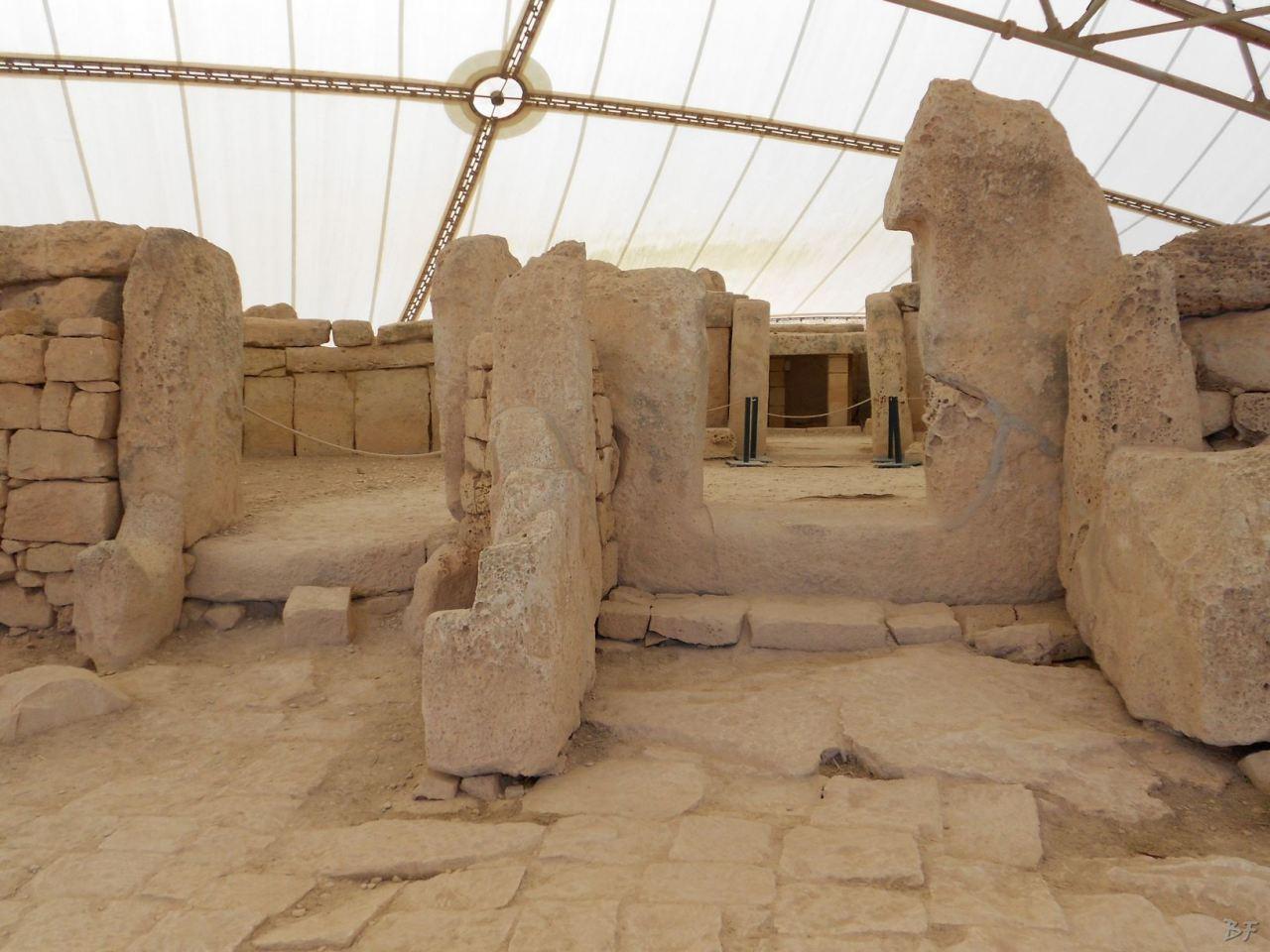 Mnajdra-Tempio-Megalitico-Qrendi-Malta-16
