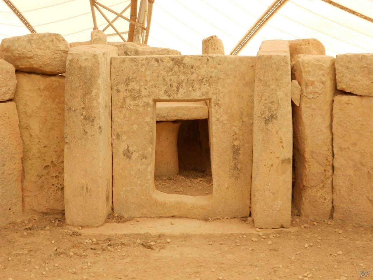 Mnajdra-Tempio-Megalitico-Qrendi-Malta-17