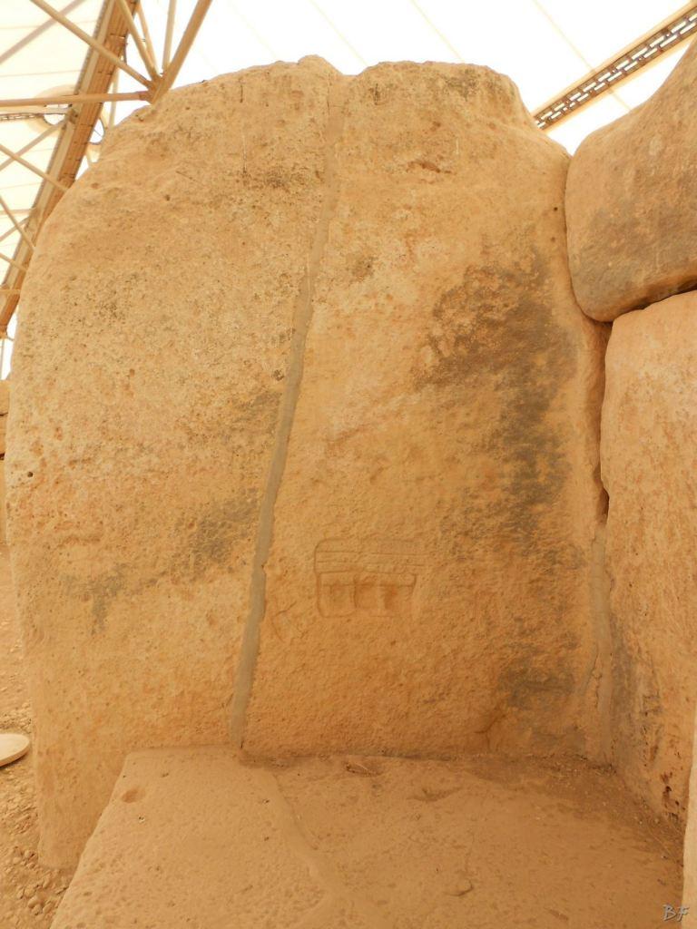 Mnajdra-Tempio-Megalitico-Qrendi-Malta-2