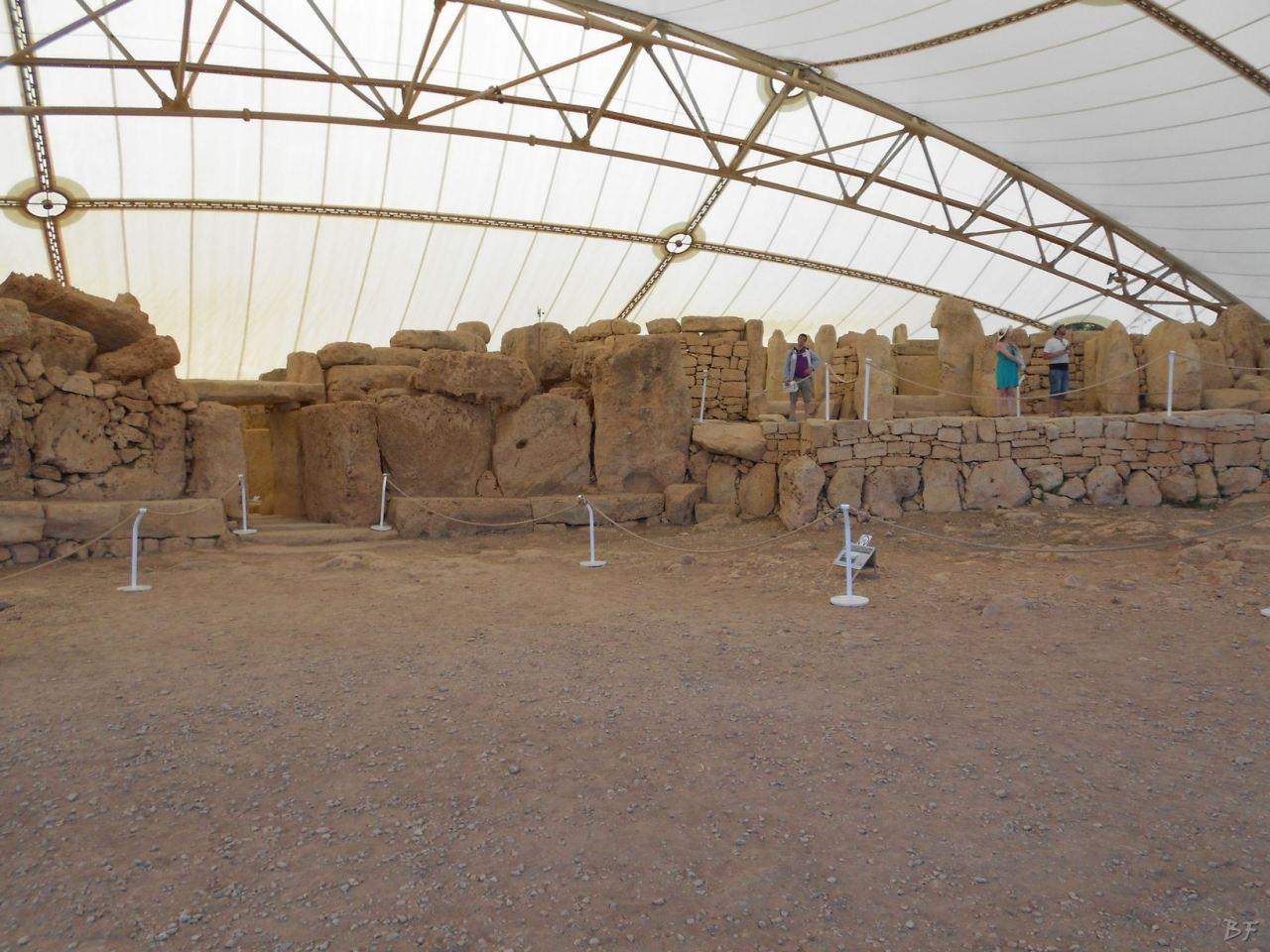 Mnajdra-Tempio-Megalitico-Qrendi-Malta-3