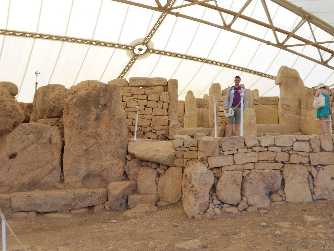 Mnajdra-Tempio-Megalitico-Qrendi-Malta-4